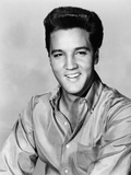 Follow That Dream, Elvis Presley, 1962 Posters