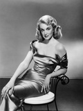 Jan Sterling, 1950s Prints