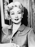 Private Secretary, Ann Sothern, 1953-57 Posters
