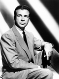 Dick Powell, Portrait Posters