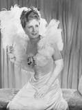 Show Boat, Irene Dunne, 1936 Photo