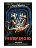 Inseminoid, 1981 Photo