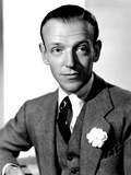 Carefree, Fred Astaire, 1938 Psteres