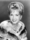 Debbie Reynolds in the 1960s Photo