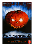 Pumpkinhead, 1988 Posters