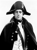 Damn the Defiant!, Alec Guinness, 1962 Prints