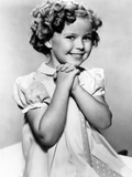 Shirley Temple, 1936 Prints