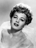 Shelley Winters, 1951 Posters