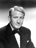 State of the Union, Spencer Tracy, 1948 Prints