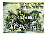 Dead of Night, 1945 Photo