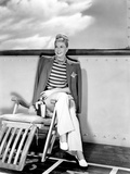 Romance on the High Seas, Doris Day, 1948 Prints