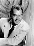 Alan Ladd, Around the Time He Was Shooting Shane, 1953 Posters