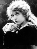 Mary Pickford, ca. 1918 Photo