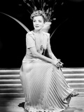 Helen Hayes, 1939 Photo