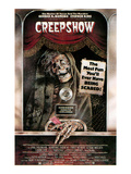 Creepshow, 1982 Photo