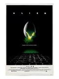 Alien, 1979 Photo