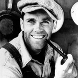 The Grapes of Wrath, Henry Fonda, 1940 Prints
