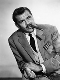 Ernie Kovacs, 1950s Photo