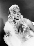 The Unholy Wife, Diana Dors, 1957 Photo