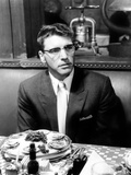 Sweet Smell of Success, Burt Lancaster, 1957 Prints