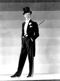 Fred Astaire, 1930s Posters