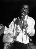 One More Time, Sammy Davis Jr., 1970 Prints