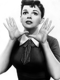 A Star is Born, Judy Garland, 1954 Prints