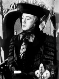 Kind Hearts and Coronets, Alec Guinness, 1949 Photo