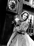 Gone with the Wind, Olivia De Havilland, 1939 Photo