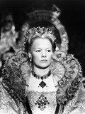 Mary, Queen of Scots, Glenda Jackson, 1971 Affiches