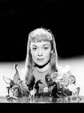 The Glass Menagerie, Jane Wyman, 1950 Photo