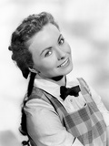 Cheaper by the Dozen, Jeanne Crain, 1950 Photo