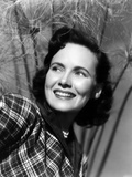 Something to Live For, Teresa Wright, 1952 Prints