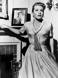 Peyton Place, Lana Turner, 1957 Photo