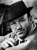 The French Connection, Gene Hackman, 1971 Láminas