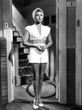 The Postman Always Rings Twice, Lana Turner, 1946 Print