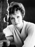 Americanization of Emily, Julie Andrews, 1964 Photo