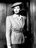 My Sister Eileen, Rosalind Russell, 1942 Prints