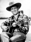 Gene Autry, ca. Late-1940s Prints