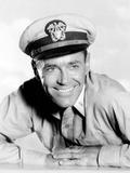 Mister Roberts, Henry Fonda, 1955 Poster