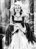 Madame Dubarry, Dolores Del Rio, 1934 Poster