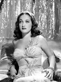 Dorothy Lamour in 'Road to Morocco', 1942 Posters