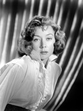 Gloria Grahame, ca. Early 1950s Prints