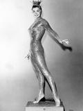 Million Dollar Mermaid, Esther Williams, 1952 Photo
