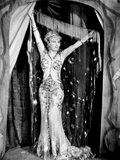 I'M No Angel, Mae West, 1933 Prints