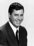 Jerry Lewis, Late 1950s Photo