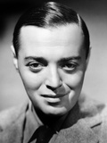 Peter Lorre, 1938 Photo
