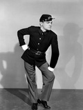 Yankee Doodle Dandy, James Cagney, 1942 Prints