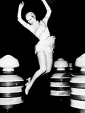 Sensations of 1945, Eleanor Powell, 1944 Photo