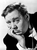Because of Him, Charles Laughton, 1946 Photo